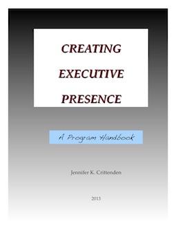 EP Handbook